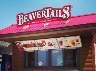 Beavertails