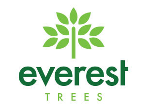 Everest Trees