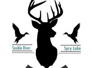 Sauble River & Spry Lake Campgrounds