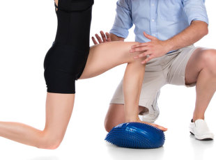 Sauble Beach Physiotherapy