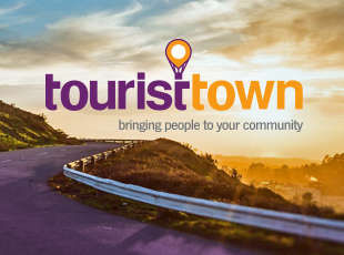 Tourist Town Online Solutions