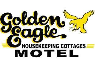 Golden Eagle Cottages and Motel