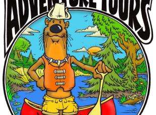 OuterVision Adventure Tours