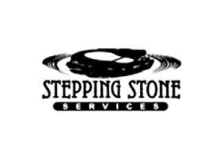 Stepping Stone Services