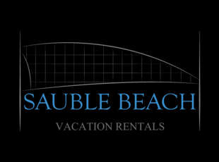 Sauble Beach Vacation Rentals