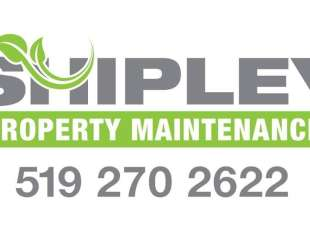 Shipley Property Maintenance
